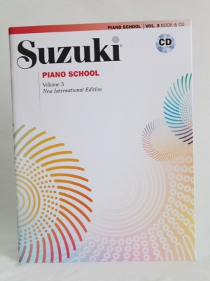 suzuki_piano_v3cd_a