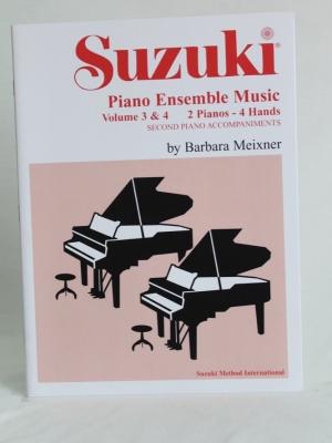 suzuki_piano_v3y4en_a