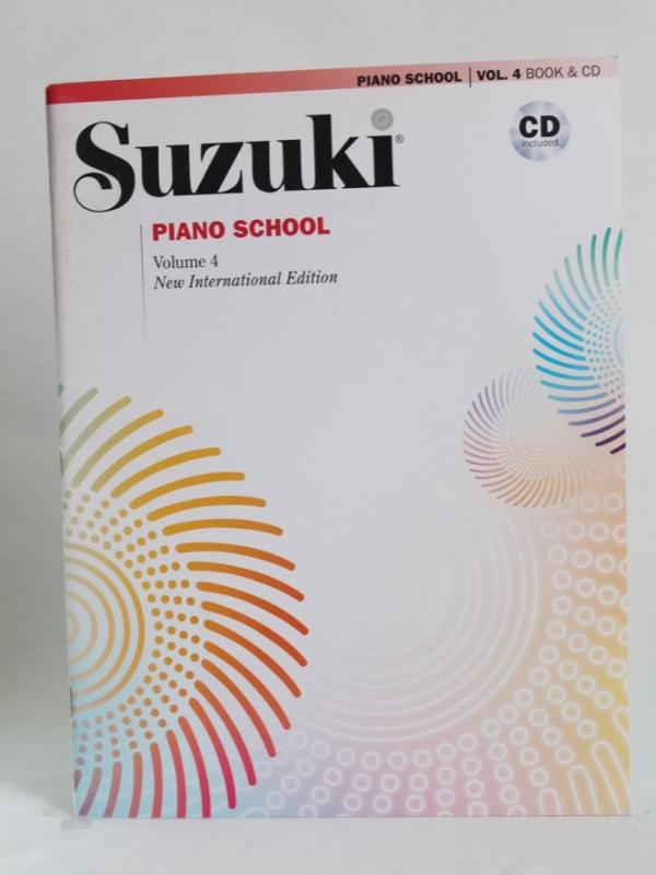 suzuki_piano_v4cd_a