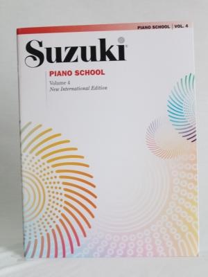 suzuki_piano_v4_a