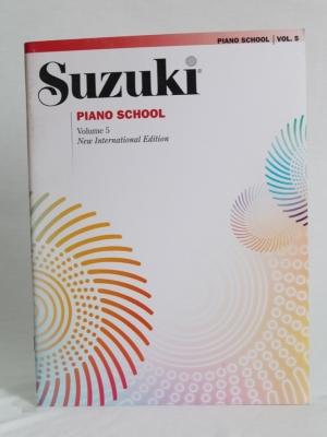 suzuki_piano_v5_a