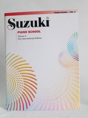 suzuki_piano_v6_a