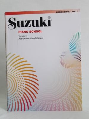 suzuki_piano_v7_a