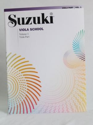 suzuki_viola_v1_a