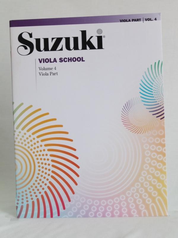 suzuki_viola_v4_a