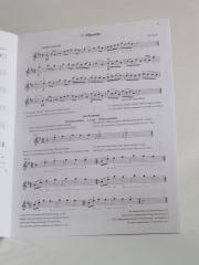 suzuki_violin_v2cd_c