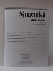 suzuki_violin_v3ac_b