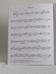 suzuki_violin_v3_c