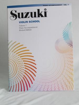 suzuki_violin_v7ac_a