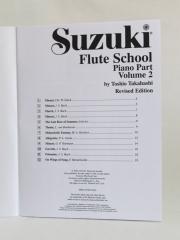 Suzuki_flute_V2_AC_B