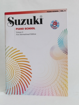 Suzuki_piano_v6_CD_A