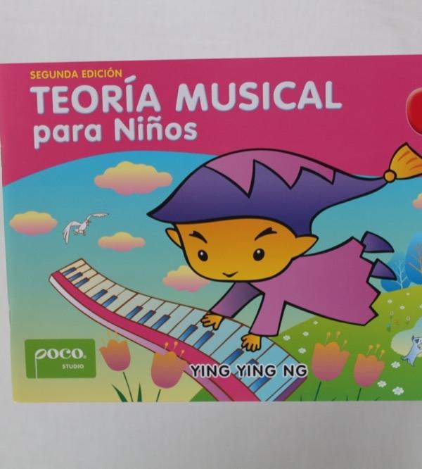 Teoria_musical_para_ninos_V1_A