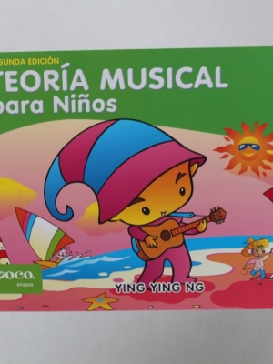 Teoria_musical_paraninos_V2_A