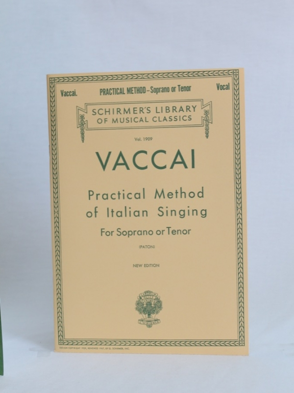 Vaccai_italiansinging_soprano_tenr_A