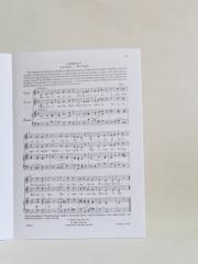 Vaccai_italiansinging_soprano_tenr_B