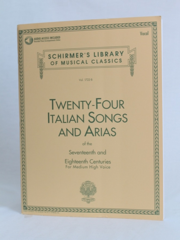 twenty_four_italian_songs_and_arias_mediumhighvoice_A