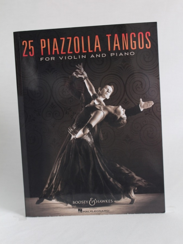 25_piazzolla_tangos_A