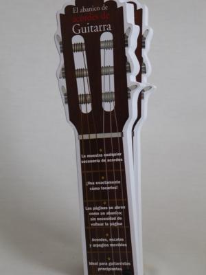 Abanico_acordes_guitarra_A