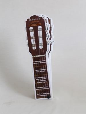 Abanico_escalas_guitarra_A