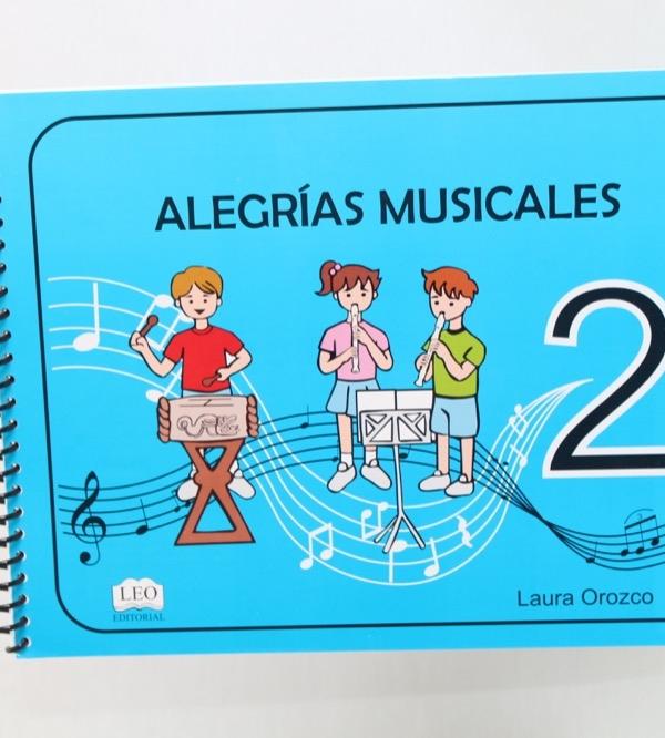 Alegrias_musicales_V2_A