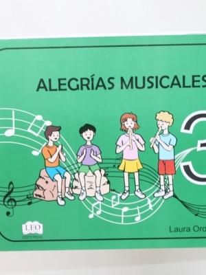 Alegrias_musicales_V3_A