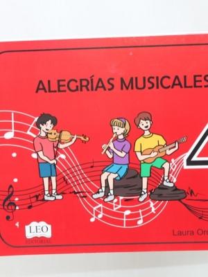 Alegrias_musicales_V4_A