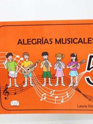 Alegrias_musicales_V5_A