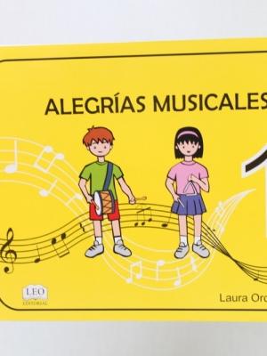 Alegrias_musicales__V1_A