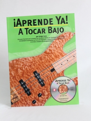 Aprende_ya_bajo_A