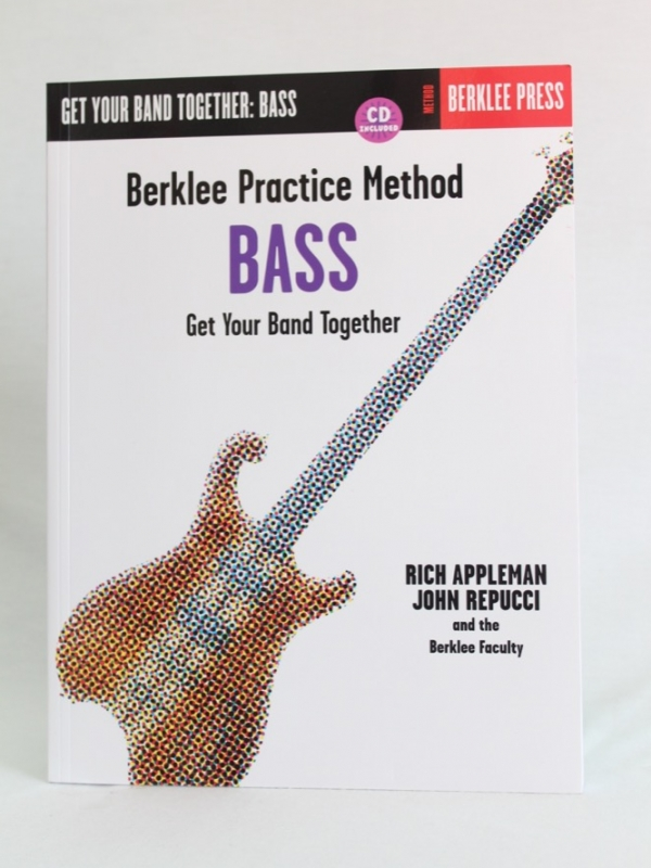 Berklee_practice_method_Bass_A