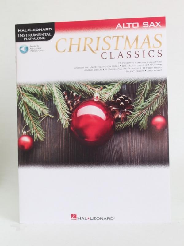 Christmas_Classics_Sax_A