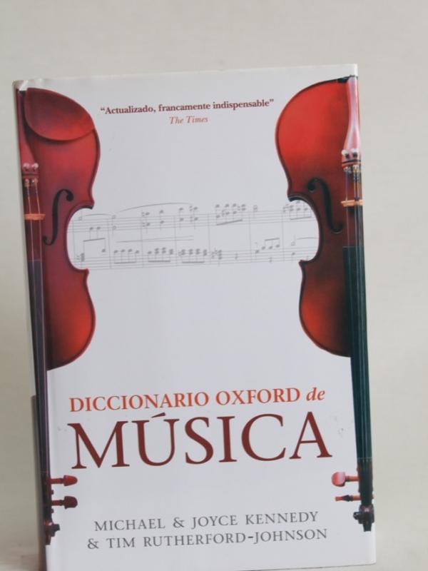 Diccionario_oxford_musica_A