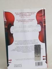 Diccionario_oxford_musica_B