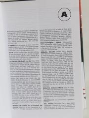 Diccionario_oxford_musica_C
