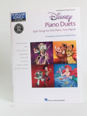 Disney_Piano_duets_4hands_A