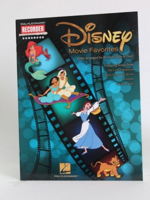 Disney_movie_favorites_recorder_A