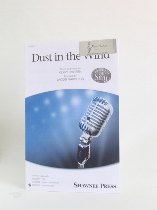 Dust_in_the_wind_Coro_A