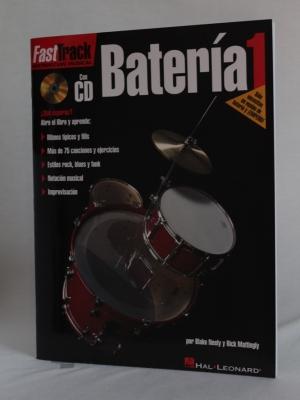 FastTrack_Bateria_V1_A