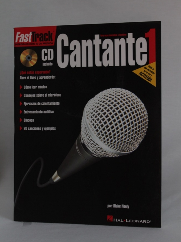 FastTrack_Cantante_V1_A