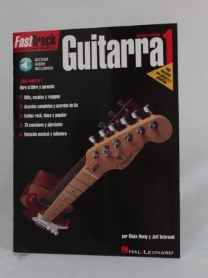 FastTrack_Guitarra_V1_A