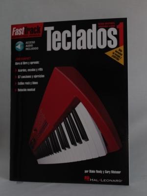 FastTrack_Teclado_V1_A