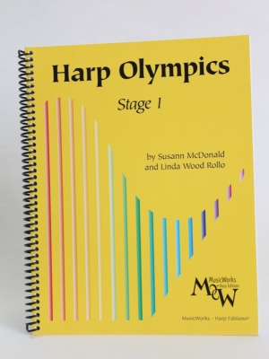Harp_olynpics_stageI_A