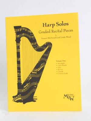 Harp_solos _V1_A