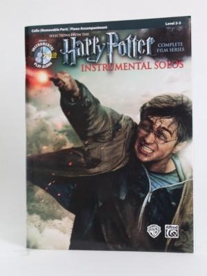 Harry_Potter_CelloPiano_A