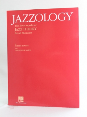 Jazzology_A