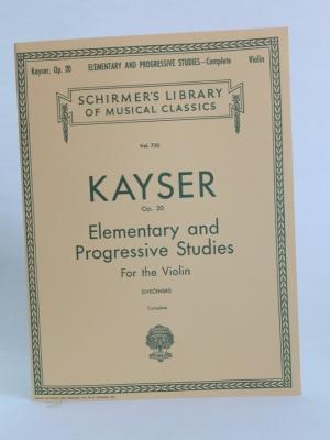 Kayser_A