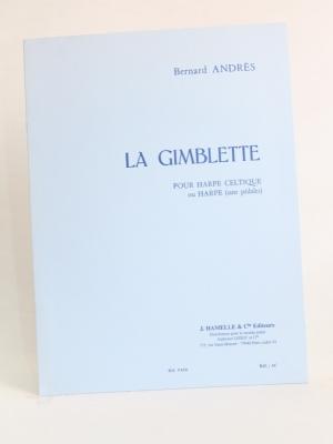La_gimblette_A