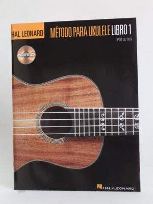 Metodo_para_ukulele_A