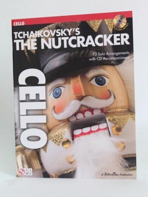 Nutcracker_Cello_A