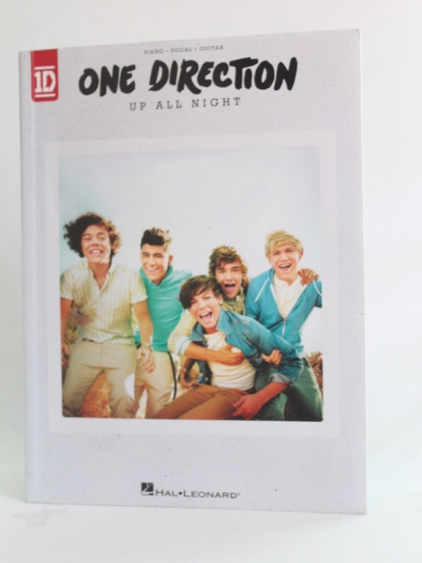 One_direction_A